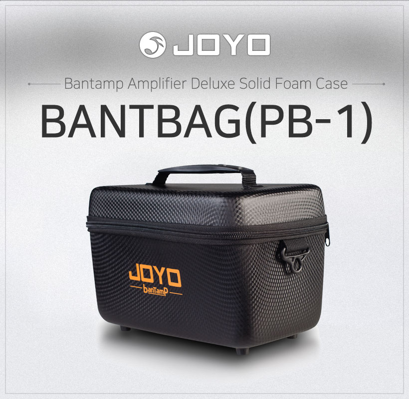 JOYO BANTBAG